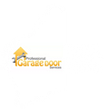 Professional Garage Doors Services Logo - WA Owned & Operated